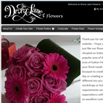 Drury Lane Flowers
