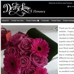 Drury Lane Flowers